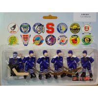 Stiga Hokejový tým Liberec