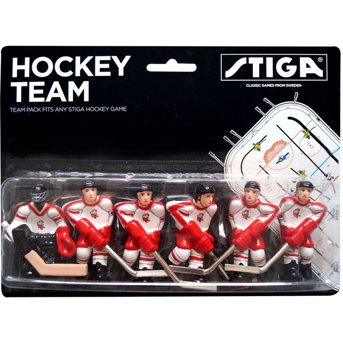 Stiga Hokejový tím České Budějovice
