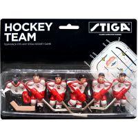 Stiga Hokejový tým - České Budějovice
