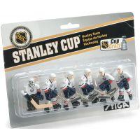 Stiga New York Islanders výmenný tím