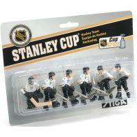 Stiga Pittsburgh Penguins náhradní tým