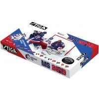 Stiga Stolný hokej MS 2019 2