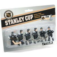 Stiga Výmenný team NHL 2