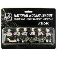 Stiga Výmenný team NHL 4