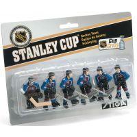 Stiga Výmenný team NHL 5
