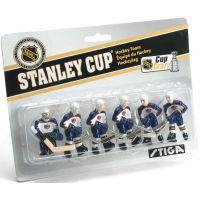 Stiga Výmenný team NHL 6