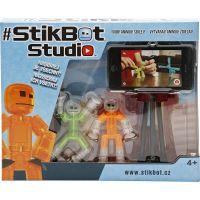 EP Line Stikbot 2 pack so statívom