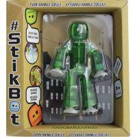 EP Line Stikbot Animák Zelená 2