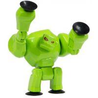 Stikbot mega Monsters Gigantus