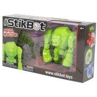 Stikbot mega Monsters Gigantus 2