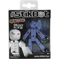 Stikbot Monsters Aquafang 3