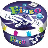 Stragoo Games Fingo