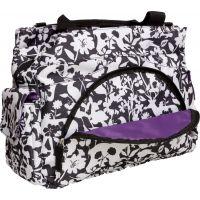Summer Infant Cestovná taška Easton Tote
