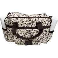 Summer Infant Cestovná taška Itabel Tote