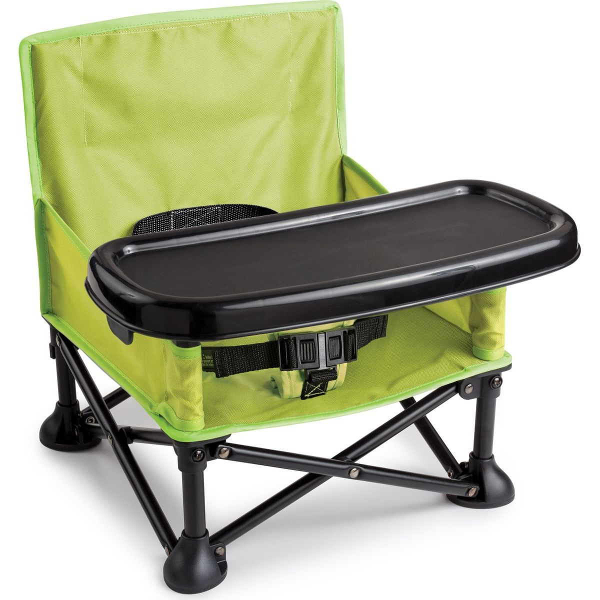 Summer Infant Detská prenosná stolička Pop and Sit