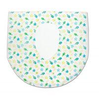 Summer Infant Jednorázový protektor toaletního prkénka 10ks
