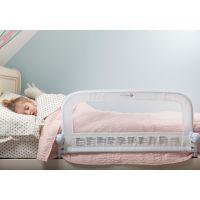 Summer Infant Jednostranná bezpečnostní zábrana bílá - Poškozený obal 3