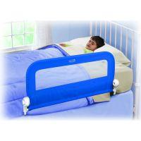 Summer Infant Jednostranná bezpečnostní zábrana modrá