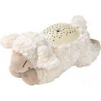 Summer Infant Kámoš na spaní Deluxe ovečka