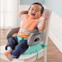 Summer Infant Luxusný skladací sedačka na kŕmenie 5