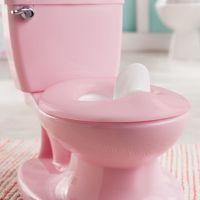 Summer Infant Nočník My Size Potty ružový 2