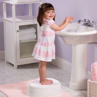 Summer Infant Nočník Reward ružový 3