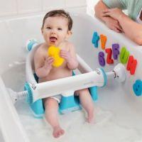 Summer Infant Sedačka do vane My Bath Seat 3