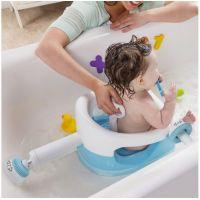 Summer Infant Sedačka do vane My Bath Seat 4