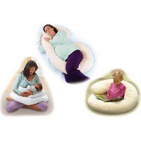 Summer Infant Telový vankúš pre dokonalý komfort 2
