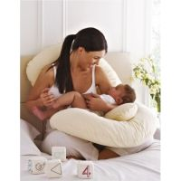 Summer Infant Telový vankúš pre dokonalý komfort 5