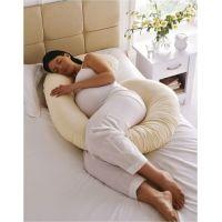 Summer Infant Telový vankúš pre dokonalý komfort 6