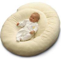 Summer Infant Telový vankúš pre dokonalý komfort 3