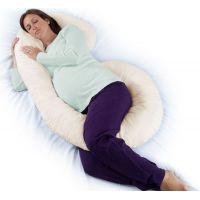 Summer Infant Telový vankúš pre dokonalý komfort 4