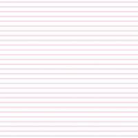 Summer Infant Zavinovačka SwaddleMe Footsie ružový prúžok 3
