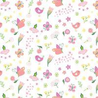 Summer Infant Zavinovačka SwaddleMe ružová sada 3ks 6