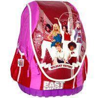 SunCe High School Musical Anatomický batoh