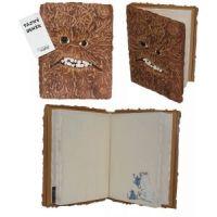 Sun kniha Tajný denník