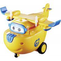 Super Wings Donnie na diaľkové ovládanie 2