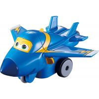 Super Wings Vroom and Zoom! Jerome