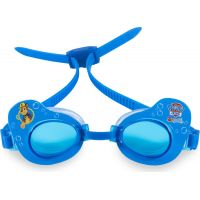 Swimways Paw Patrol plavecké brýle modré