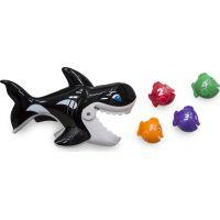 Swimways Žralok vodní hra