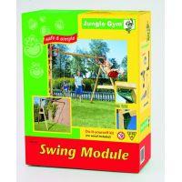 Swing module Xtra hojdací modul 4