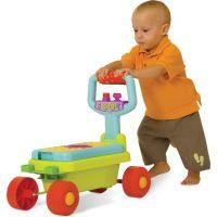 Taf Toys 4v1 vozítko 2