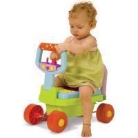 Taf Toys 4v1 vozítko 3
