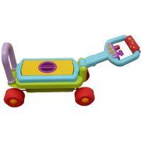 Taf Toys 4v1 vozítko 6