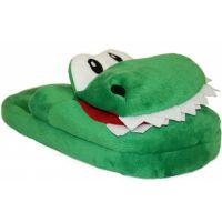 Ťapáci Krokodýl vel. S