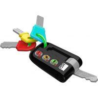 Tech Too Kľúče od auta Kooky