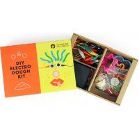 Tech Will Save Us Electro Dough Kit Dual Language 2