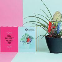 Tech Will Save Us Thirsty Plant Kit Dual Language 3