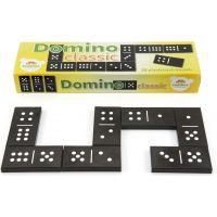 Teddies Domino: Classic